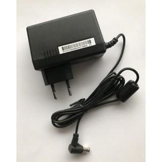 Nguồn monitor LG adapter chính hãng