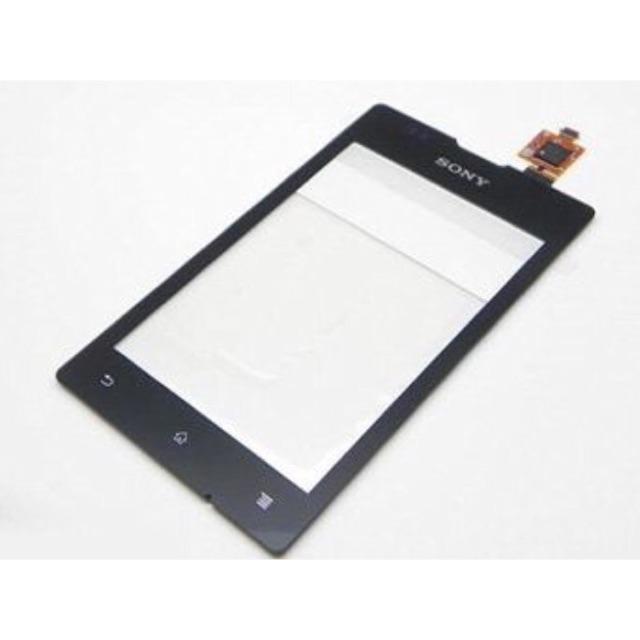 Cảm ứng Sony Xperia E / C1504 / C1505 / C1605