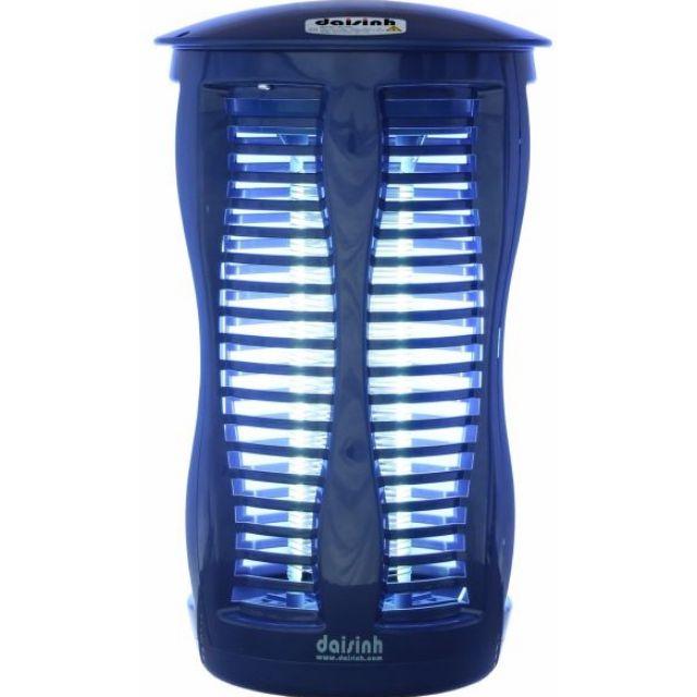 Đèn muỗi Đại Sinh DS - D62