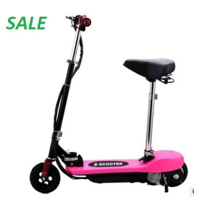 Xe tay ga điện gấp xe điện dành cho người lớn mini xe tay ga giải trí xe đạp điện - 3055434 , 592315520 , 322_592315520 , 2499000 , Xe-tay-ga-dien-gap-xe-dien-danh-cho-nguoi-lon-mini-xe-tay-ga-giai-tri-xe-dap-dien-322_592315520 , shopee.vn , Xe tay ga điện gấp xe điện dành cho người lớn mini xe tay ga giải trí xe đạp điện