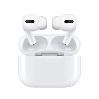 Tai nghe không dây Airpods Pro,nguyên seal fullbox mới 100%,chính hãng Apple