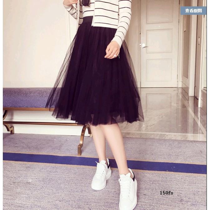 Chân váy ren xòe bồng tiểu thư chân váy công chúa - 3359874 , 817406443 , 322_817406443 , 1800000 , Chan-vay-ren-xoe-bong-tieu-thu-chan-vay-cong-chua-322_817406443 , shopee.vn , Chân váy ren xòe bồng tiểu thư chân váy công chúa