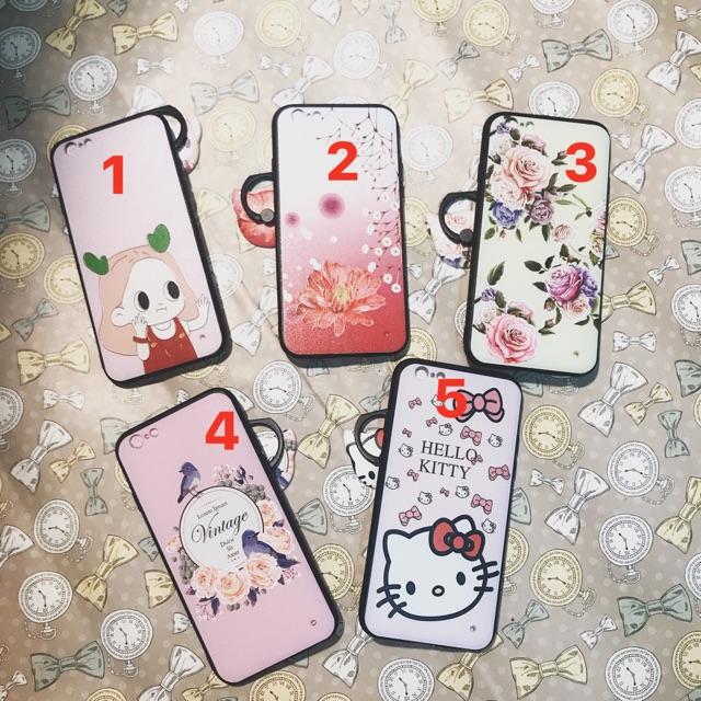 Ốp iphone 6/6s có sẵn kèm ring : 45k/c - 2781580 , 1026966972 , 322_1026966972 , 45000 , Op-iphone-6-6s-co-san-kem-ring-45k-c-322_1026966972 , shopee.vn , Ốp iphone 6/6s có sẵn kèm ring : 45k/c
