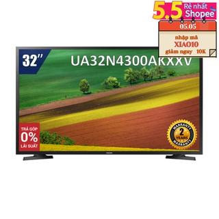 (Giá Tuột Dốc ) Smart Tivi cường lực Kuking 32inch UHD 4K WIFI DVB T2 bảo hành 24 tháng kiểm tra hàng khi nhận hàng