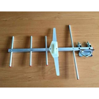 Anten T2 cho đầu thu kts và tivi tích hợp truyền hình số thumbnail