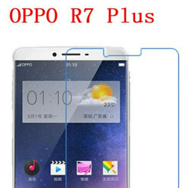 Kính cường lực Oppo R7 Plus - 2816526 , 361946847 , 322_361946847 , 13000 , Kinh-cuong-luc-Oppo-R7-Plus-322_361946847 , shopee.vn , Kính cường lực Oppo R7 Plus