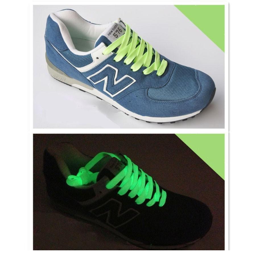 [BÃO GIẢM GIÁ] dây giày phản quang GQ6   Toàn Quốc