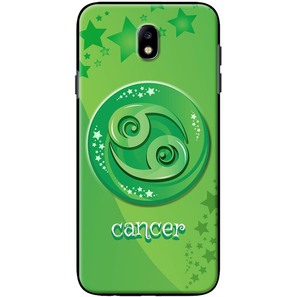 Ốp lưng Samsung J3 Pro, J7 Pro, J7 Plus Cancer new