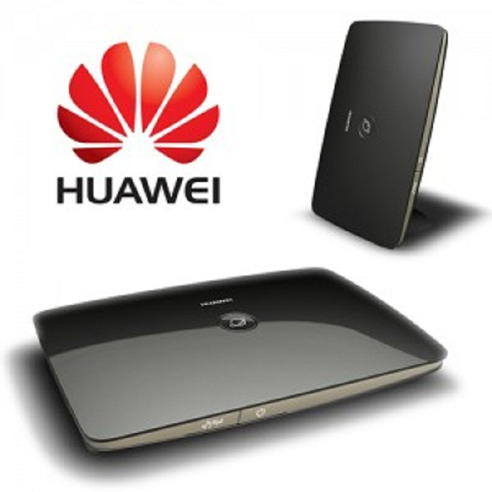 BỘ PHÁT WIFI 3G HUAWEI B683 - 3251250 , 351139978 , 322_351139978 , 1145000 , BO-PHAT-WIFI-3G-HUAWEI-B683-322_351139978 , shopee.vn , BỘ PHÁT WIFI 3G HUAWEI B683