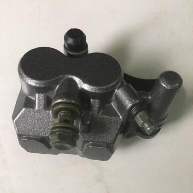 Củ phanh dầu dưới phanh đĩa xe điện 133S