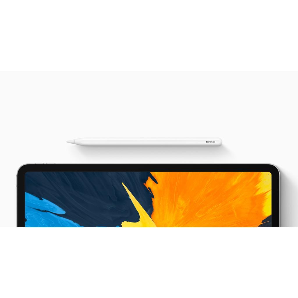 [Mã ELMSDAY giảm 6% đơn 2TR] Bút Cảm Ứng Apple Pencil 2