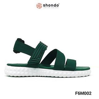 Săn Sales Giày Sandal Shat - F6M002 . new 2021 1 NEW hot thumbnail