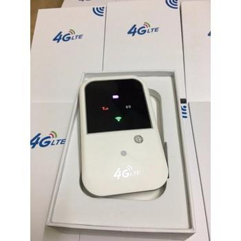 Bộ phát wifi từ sim 3G/4G LTE A800 - 3351996 , 1221398914 , 322_1221398914 , 696000 , Bo-phat-wifi-tu-sim-3G-4G-LTE-A800-322_1221398914 , shopee.vn , Bộ phát wifi từ sim 3G/4G LTE A800