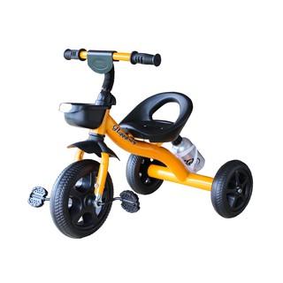 Xe đạp trẻ em 3 bánh Broller BABY PLAZA XD3-2015 thumbnail