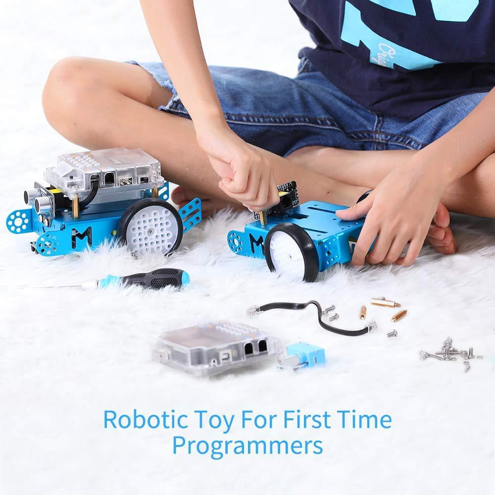 đồ chơi thông minh