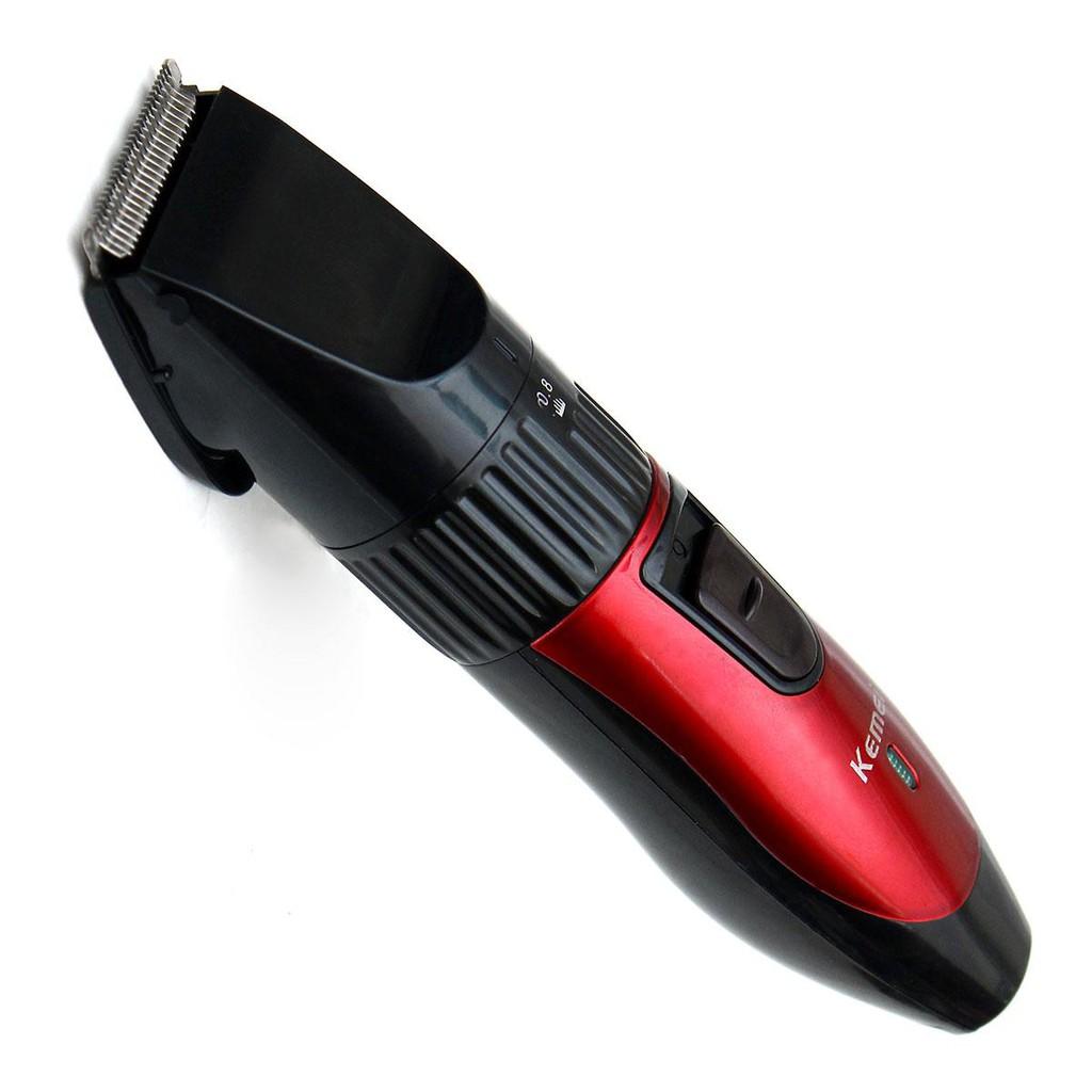 Tông đơ cắt tóc cho trẻ em KEMEI KM-730 - 2721100 , 437006458 , 322_437006458 , 139000 , Tong-do-cat-toc-cho-tre-em-KEMEI-KM-730-322_437006458 , shopee.vn , Tông đơ cắt tóc cho trẻ em KEMEI KM-730