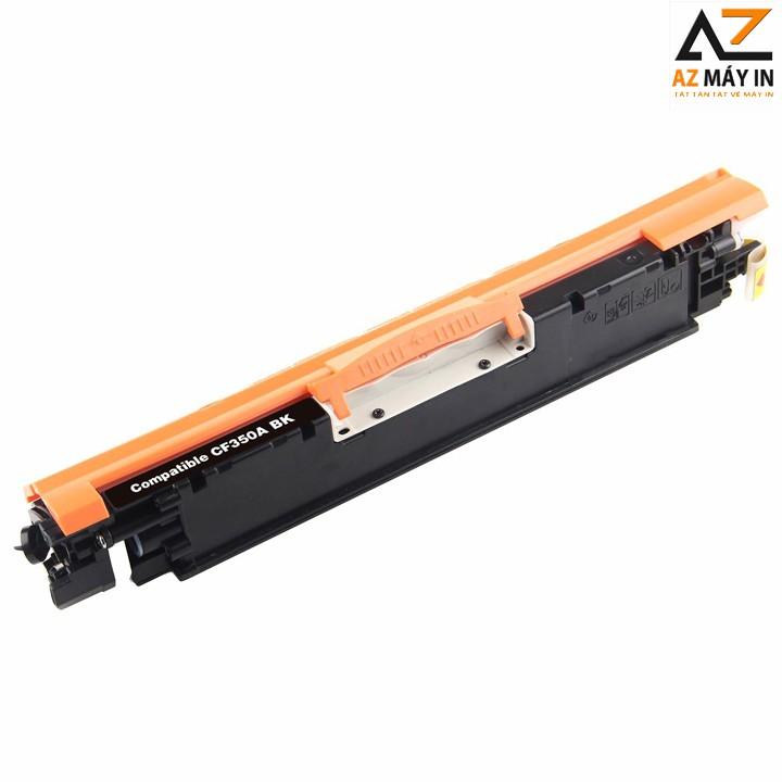 Mực máy in laser màu Hp M177, M176 | Mực in Hp 130A CF350A, CF351A, CF352A, CF353A tương thích, Chất lượng, Giá Rẻ - 15030401 , 2657622978 , 322_2657622978 , 350000 , Muc-may-in-laser-mau-Hp-M177-M176-Muc-in-Hp-130A-CF350A-CF351A-CF352A-CF353A-tuong-thich-Chat-luong-Gia-Re-322_2657622978 , shopee.vn , Mực máy in laser màu Hp M177, M176 | Mực in Hp 130A CF350A, CF35