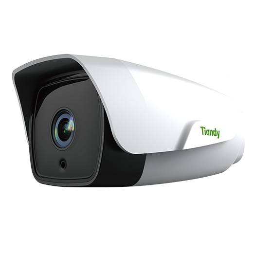 Camera Tiandy TC-C32BG