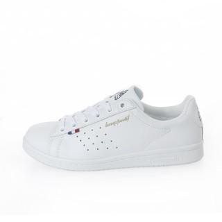 Giày thời trang thể thao nam nữ Le Coq Sportif QL1MJC64WW
