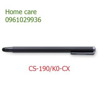 Bút cảm ứng Wacom Bamboo Duo, 4th Generation (CS-191 K0-CX) thumbnail