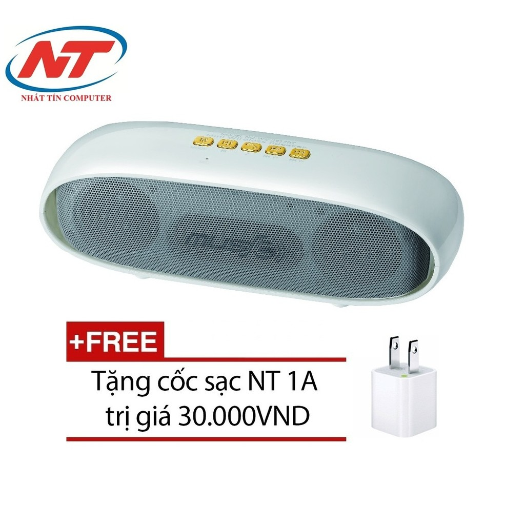 Loa Bluetooth Wster WS-2517BT + Tặng 1 cốc sạc - 2507671 , 143338103 , 322_143338103 , 225000 , Loa-Bluetooth-Wster-WS-2517BT-Tang-1-coc-sac-322_143338103 , shopee.vn , Loa Bluetooth Wster WS-2517BT + Tặng 1 cốc sạc