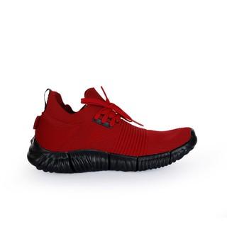 Giày thời trang thể thao nam Lining AGLP157-3 2