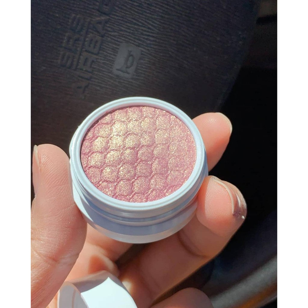 [ORDER] Phấn mắt TWITTERPATED - Super Shock Shadow