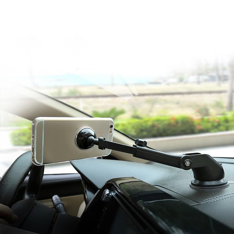 Giá đỡ kẹp điện thoại trên xe hơi, ô tô kéo dài, thu hẹp vrg1150 - 2862908 , 176412737 , 322_176412737 , 60000 , Gia-do-kep-dien-thoai-tren-xe-hoi-o-to-keo-dai-thu-hep-vrg1150-322_176412737 , shopee.vn , Giá đỡ kẹp điện thoại trên xe hơi, ô tô kéo dài, thu hẹp vrg1150
