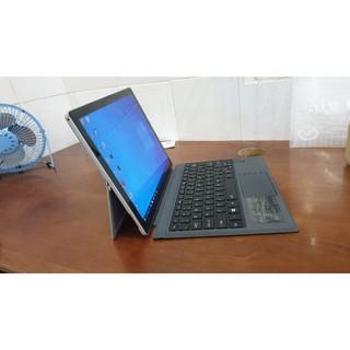 Surface pro 4 128GB / Intel Core i5 – 4GB RAM tặng bàn phím
