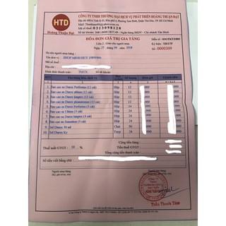 Gel Bôi Trơn Durex KY Jelly 50g Thái Lan- Cam Kết Chính Hãng 5