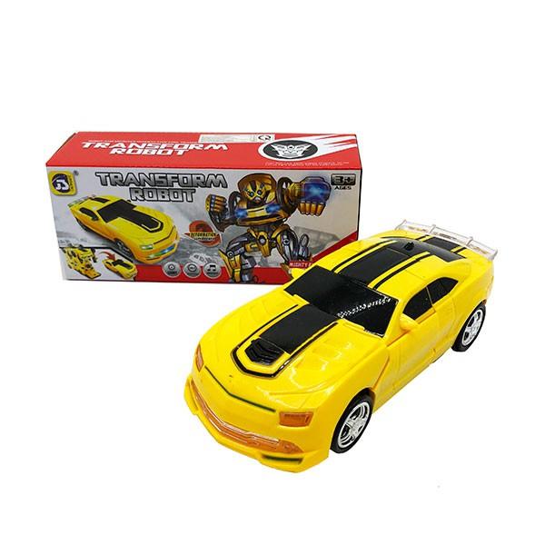 Hộp đồ chơi xe hơi ô tô biến hình Robot Transform có đèn nhạc 8986 - 2782966 , 1173460880 , 322_1173460880 , 98000 , Hop-do-choi-xe-hoi-o-to-bien-hinh-Robot-Transform-co-den-nhac-8986-322_1173460880 , shopee.vn , Hộp đồ chơi xe hơi ô tô biến hình Robot Transform có đèn nhạc 8986