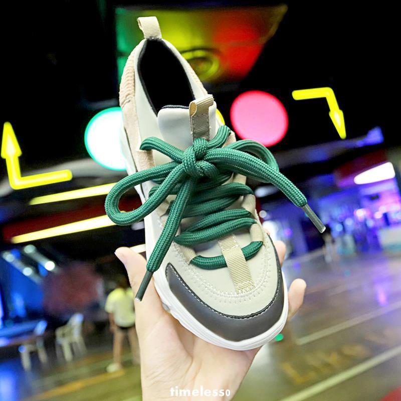 giày cao cấp cho nữ - 22473103 , 2735600248 , 322_2735600248 , 331200 , giay-cao-cap-cho-nu-322_2735600248 , shopee.vn , giày cao cấp cho nữ