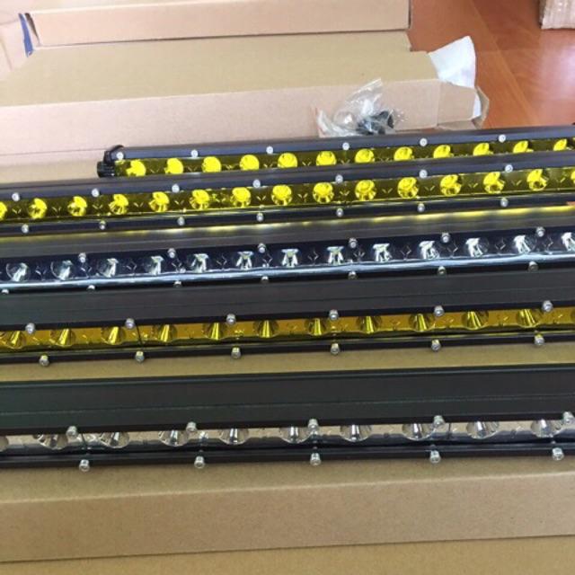 Combo Led bar - 3121731 , 1270233459 , 322_1270233459 , 2220000 , Combo-Led-bar-322_1270233459 , shopee.vn , Combo Led bar