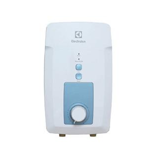 Máy nước nóng Electrolux EWE451GX-DWB