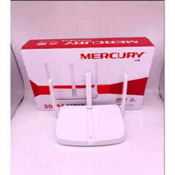 [GIÁ TỐT NHẤT] Đầu phát Wifi Mercury 313R 3A - 3594795 , 1179895567 , 322_1179895567 , 310000 , GIA-TOT-NHAT-Dau-phat-Wifi-Mercury-313R-3A-322_1179895567 , shopee.vn , [GIÁ TỐT NHẤT] Đầu phát Wifi Mercury 313R 3A