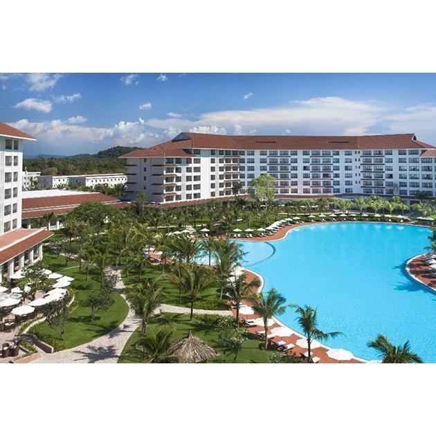 Hồ Chí Minh [Voucher] - Phòng Deluxe Garden View kèm vé vui chơi Vinpearl Phú Quốc Resort 5 sao 2N1 - 3567478 , 1027983222 , 322_1027983222 , 4300000 , Ho-Chi-Minh-Voucher-Phong-Deluxe-Garden-View-kem-ve-vui-choi-Vinpearl-Phu-Quoc-Resort-5-sao-2N1-322_1027983222 , shopee.vn , Hồ Chí Minh [Voucher] - Phòng Deluxe Garden View kèm vé vui chơi Vinpearl P
