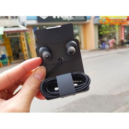 Tai Nghe Samsung AKG Chính Hãng - Bảo Hành 6 Tháng