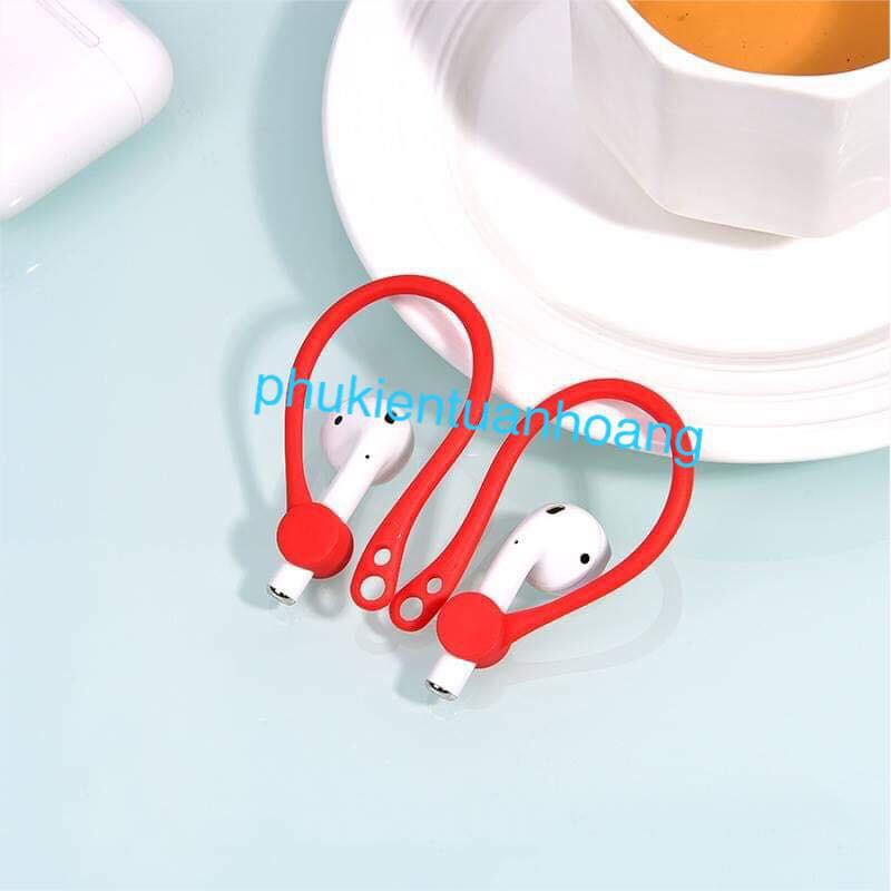 Đệm móc tai nghe Airpod/Airpods Apple silicone chống mất, chống rơi rớt - 15431577 , 1906205647 , 322_1906205647 , 80000 , Dem-moc-tai-nghe-Airpod-Airpods-Apple-silicone-chong-mat-chong-roi-rot-322_1906205647 , shopee.vn , Đệm móc tai nghe Airpod/Airpods Apple silicone chống mất, chống rơi rớt