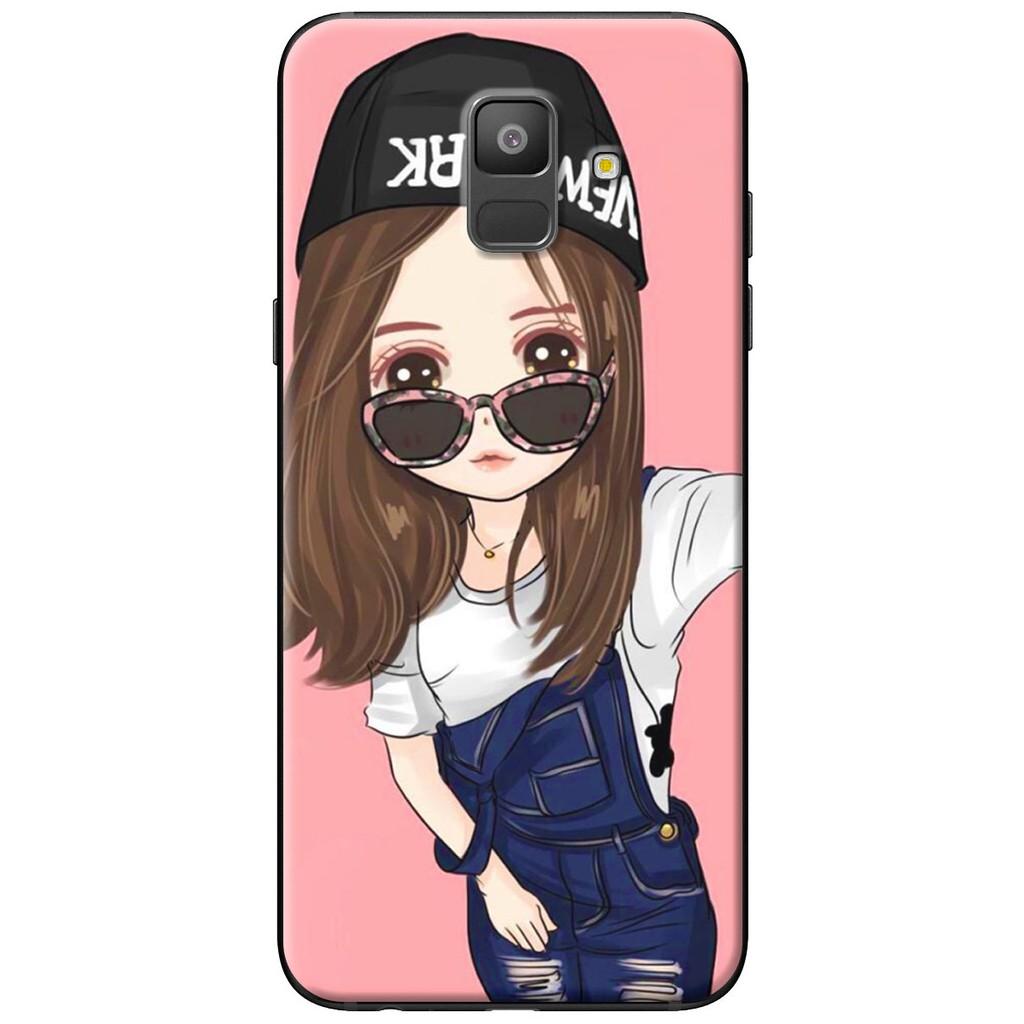 Ốp lưng nhựa dẻo Samsung A6 2018, A6 Plus Em selfie - 3305223 , 1212958629 , 322_1212958629 , 120000 , Op-lung-nhua-deo-Samsung-A6-2018-A6-Plus-Em-selfie-322_1212958629 , shopee.vn , Ốp lưng nhựa dẻo Samsung A6 2018, A6 Plus Em selfie
