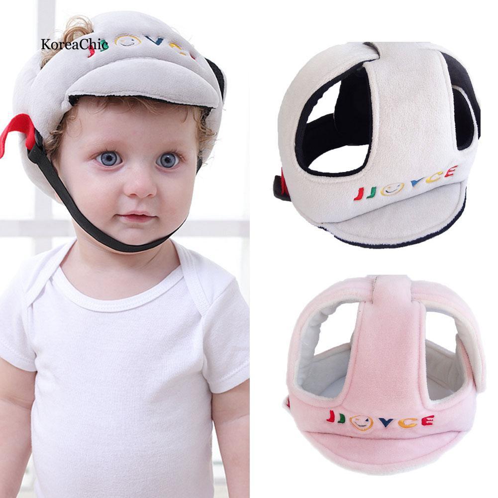 Mũ bảo hiểm an toàn chống va chạm cho bé - 14105822 , 2339712378 , 322_2339712378 , 198000 , Mu-bao-hiem-an-toan-chong-va-cham-cho-be-322_2339712378 , shopee.vn , Mũ bảo hiểm an toàn chống va chạm cho bé