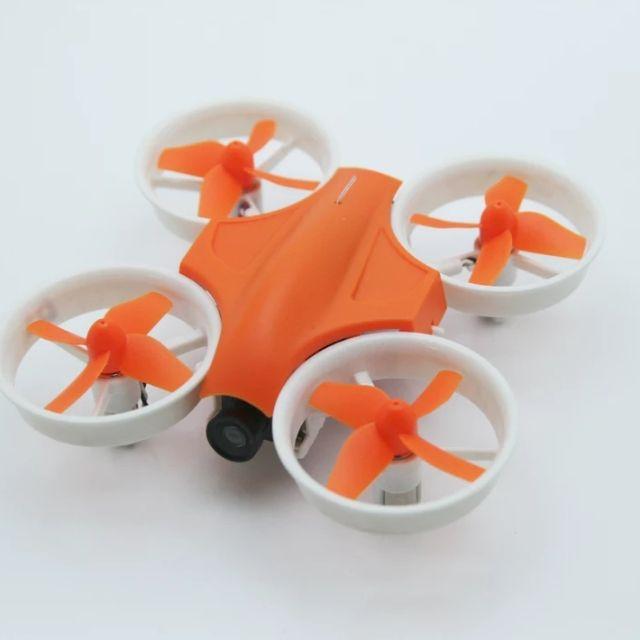warlark 80 drone quadcopter (tang kem 1 bo motor & canh quat)