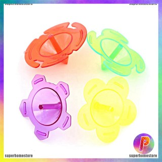 con quay đồ chơi Fidget Spinner Mini với kiểu dáng dễ thương (taphoapiupiu)