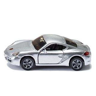 Mô hình xe Siku