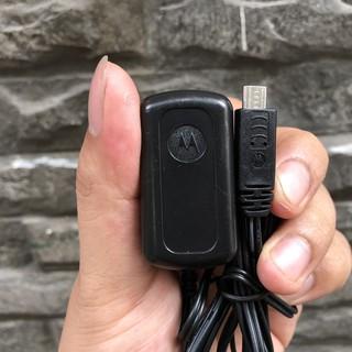 Sạc Chuẩn Của Motorola V8 + V9 mua trên thị trường không có