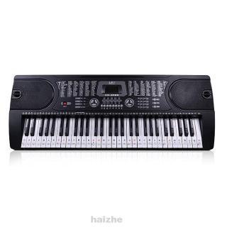 Miếng Dán Phím Đàn Piano 54/61 Phím