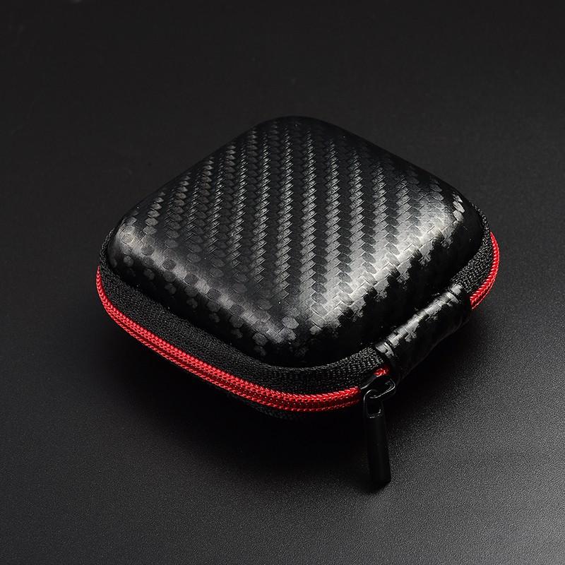Túi bảo vệ cho đựng tai nghe/ thẻ nhớ