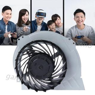 Quạt Tản Nhiệt Bên Trong Cho Laptop Ps4 Pro 7000-7500