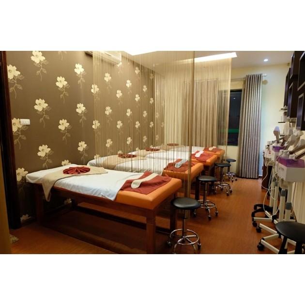 Hà Nội [Voucher] - Buffet spa chọn 01 trong 03 dịch vụ làm đẹp tại BO Home Spa Healthy - 3248230 , 593674679 , 322_593674679 , 300000 , Ha-Noi-Voucher-Buffet-spa-chon-01-trong-03-dich-vu-lam-dep-tai-BO-Home-Spa-Healthy-322_593674679 , shopee.vn , Hà Nội [Voucher] - Buffet spa chọn 01 trong 03 dịch vụ làm đẹp tại BO Home Spa Healthy