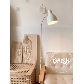 Đèn cây trang trí phòng ngủ, phòng khách phong cách Bắc Âu DC0229 – kèm bóng Led tiết kiệm điện – CÓ SẴN – Daisy.decor