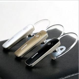 Tai Remax RB-T8 Bluetooth 4.1 (Fullbox)